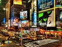 01_Broadway.jpg