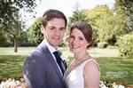 01-wedding-photography-solihull-birmingham.jpg