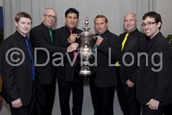 CHELSEA LEGENDS DINNER GATWICK-016.jpg