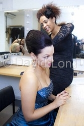 Strictly Come Hospice-013.jpg