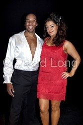 Strictly Come Hospice-024.jpg