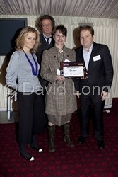 Talk Talk Digital Awards-010.jpg