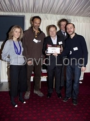 Talk Talk Digital Awards-013.jpg