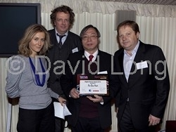 Talk Talk Digital Awards-015.jpg