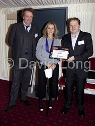 Talk Talk Digital Awards-020.jpg