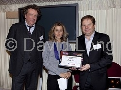 Talk Talk Digital Awards-021.jpg