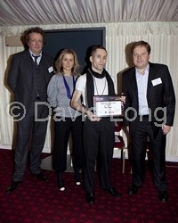 Talk Talk Digital Awards-022.jpg