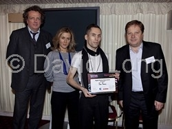 Talk Talk Digital Awards-023.jpg
