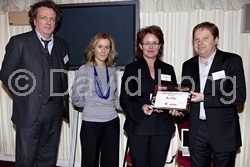 Talk Talk Digital Awards-024.jpg
