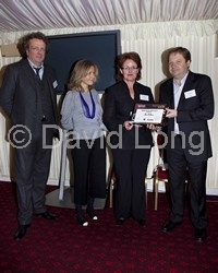 Talk Talk Digital Awards-025.jpg