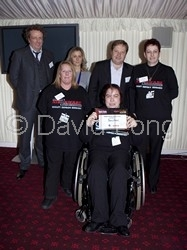 Talk Talk Digital Awards-026.jpg