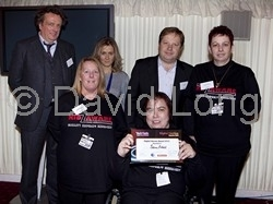 Talk Talk Digital Awards-027.jpg