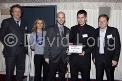 Talk Talk Digital Awards-028.jpg