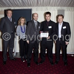 Talk Talk Digital Awards-029.jpg
