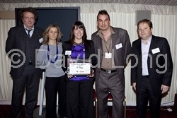 Talk Talk Digital Awards-030.jpg