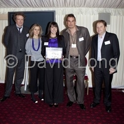 Talk Talk Digital Awards-031.jpg