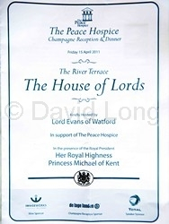 House Of Lords-001.jpg