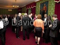House Of Lords-020.jpg