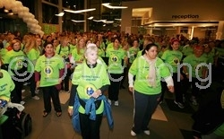 Starlight Walk 2011-003.jpg