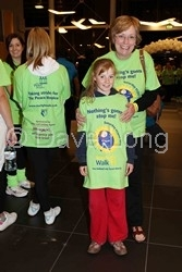 Starlight Walk 2011-013.jpg