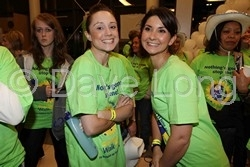 Starlight Walk 2011-017.jpg