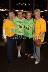 Starlight Walk 2011-022.jpg