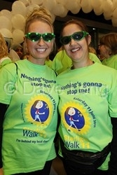 Starlight Walk 2011-027.jpg