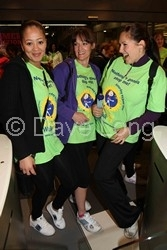 Starlight Walk 2011-028.jpg