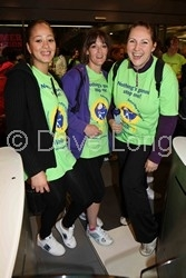 Starlight Walk 2011-029.jpg