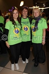Starlight Walk 2011-030.jpg