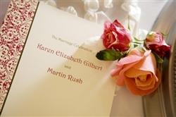Karen_Martin_Rush_06.08.11-001.jpg