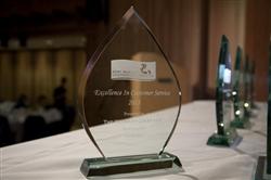 Kent_Chamber_Awards_130313-001.jpg