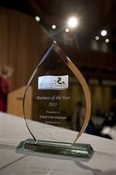 Kent_Chamber_Awards_130313-003.jpg