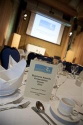 Kent_Chamber_Awards_130313-006.jpg