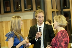 Kent_Chamber_Awards_130313-012.jpg