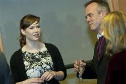 Kent_Chamber_Awards_130313-020.jpg