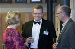 Kent_Chamber_Awards_130313-022.jpg