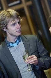 Kent_Chamber_Awards_130313-027.jpg