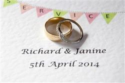 Janine-Richard-001.jpg